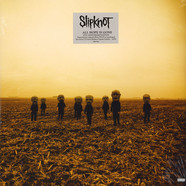 Slipknot - All Hope Is Gone 10th Anniversary Edition