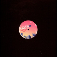 V.A. - Toolroom Records Presents Miami 2011 (Sampler 2)