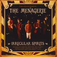 Menagerie, The - Irregular Spirit