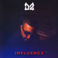 Dop Ammo - Influencer