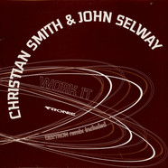 Christian Smith & John Selway - Work It