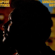 McCoy Tyner - Looking Out