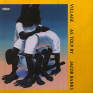 Jacob Banks - Village