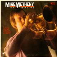 Mike Metheny - Day In - Night Out