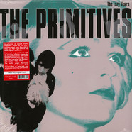 Primitives, The - Lazy 86-88