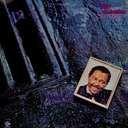 Billy Eckstine - Stormy