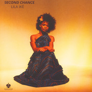 Lila Ike - The Second Chance