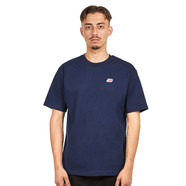 New Balance - Essentials NB Legacy Tee