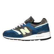 New Balance - M997 PAC Made in USA