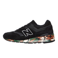 New Balance - M997 CMO Made in USA