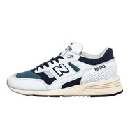 New Balance - M1530 OGG Made in UK