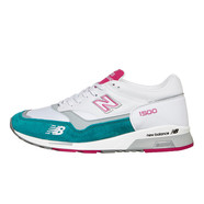 New Balance - M1500 WTP Made in UK