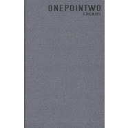 Onepointwo - Cronos