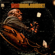 Wes Montgomery - Panorama