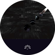 Dan Curtin - District Omega EP M.R.E.U.X Remix