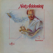 Nat Adderley - Hummin'