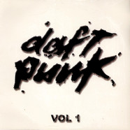 Daft Punk - Vol 1