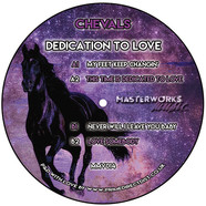 Chevals - Dedication To Love