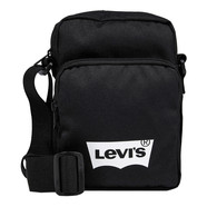 Levi's - L Series Small Cross Body Bag