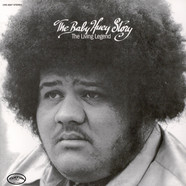 Baby Huey - The Baby Huey Story - The Living Legend