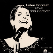 Helen Forrest - Now And Forever