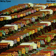 McCoy Tyner - 13th House