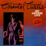 Chantal Curtis - Get Another Love