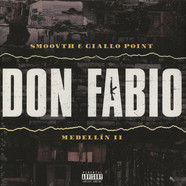 Smoovth & Giallo Point - Don Fabio - Medellin II