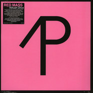 Red Mass - Kilrush Drive