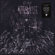 Atrament - Scum Sect