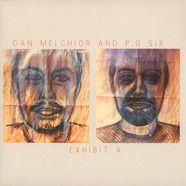 Dan Melchior And P.G. Six - Exhibit A