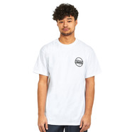 Acrylick - Elevated Sound T-Shirt