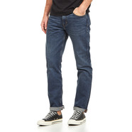 Levi's Skateboarding - Skate 511 Slim 5 Pocket