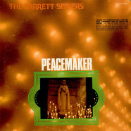 The Barrett Sisters - Peacemaker
