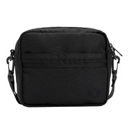 Fred Perry - Tonal Tipped Small Side Bag