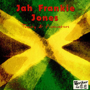 Frankie Jones / Trinity - Ghetto Feelings