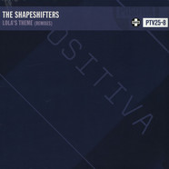Shapeshifters, The - Lola's Theme