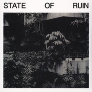 Silk Road Assassins - State Of Ruin