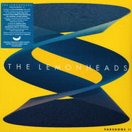 Lemonheads - Varshons 2 Colored Vinyl Edition