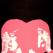Death From Above 1979 - Romantic Rights (Mixes)