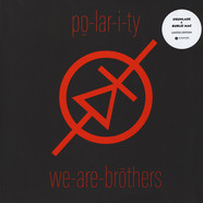 Po-Lar-I-Ty - We-Are-Brothers