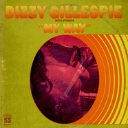 Dizzy Gillespie - My Way
