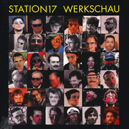 Station 17 - Werkschau