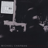 Michael Chapman - True North Colored Vinyl Edition