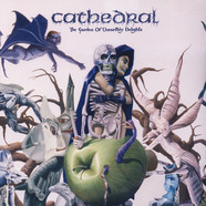 Cathedral - The Garden Of Unearthl Delights