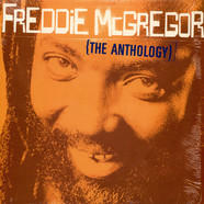 Freddie McGregor - The Anthology