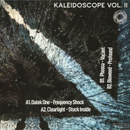 V.A. - Kaleidoscope Volume 2