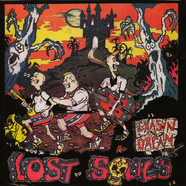 Lost Souls - Chasin' A Dream