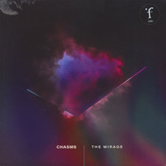Chasms - The Mirage
