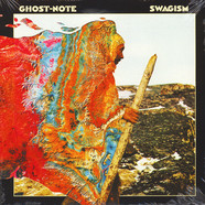 Ghost-Note - Swagism